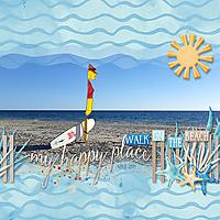 20190414_BeachFlagsweb.jpg