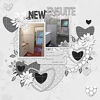 20190525_Bathroomweb.jpg