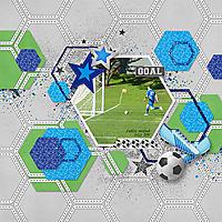 20190720_Soccerweb.jpg
