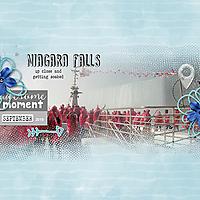 20190906_NiagaraBoatweb.jpg