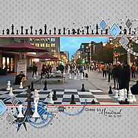 20190913_ChessMontrealweb.jpg