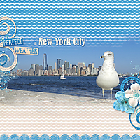 20191001_SeagullNYCweb.jpg