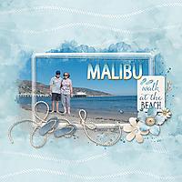 20191007_Malibuweb.jpg