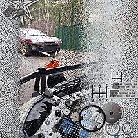 20200526_CarTowweb.jpg