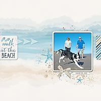 20200829_Beachweb.jpg