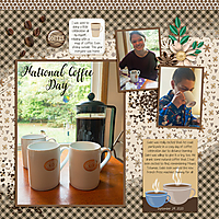 20200929-National-Coffee-Day.jpg