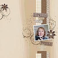 20201031_CoffeePiccoloweb.jpg