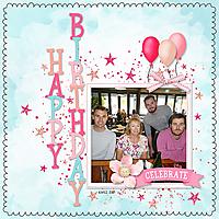 20210413_Birthday2_PB4newweb.jpg