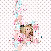 20210413_Birthday3web.jpg