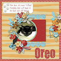 2x2TSSA_-_A_Special_Memory_-_Liindsay_Jane_Designs_Kitty_Cat.jpg