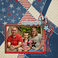 4th_of_July_Family_2016.jpg