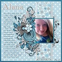 Alana.jpg
