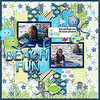 Beach_Fun_MFish_Bannertastic2_rfw.jpg