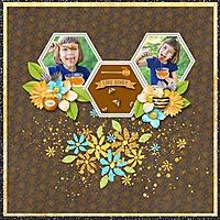 Bee-Happy--by-Lindsay-Jane.jpg
