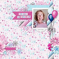 BirthdayTime_Lindsay.jpg