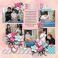 Birthdayglamjbi1.jpg