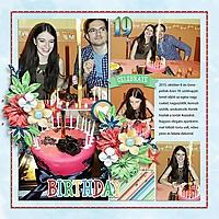 Birthdaypartysb9.jpg