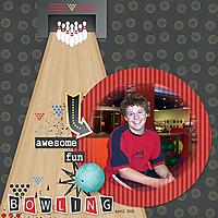 Bowling_Lindsay1.jpg