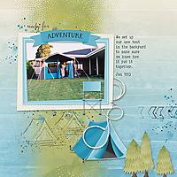 CampingLife_Lindsay1.jpg
