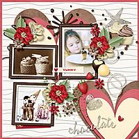 Chocolate-_001.jpg