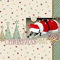ChristmasHoliday_Lindsay1.jpg