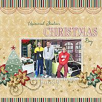 ChristmasHoliday_Lindsay2.jpg