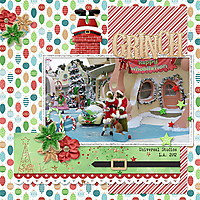 ChristmasJoy_Lindsay1.jpg