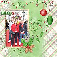 ChristmasJoy_Lindsay2.jpg