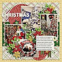 Christmaselfem10.jpg
