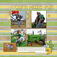 Corn-Maze-Fun.jpg