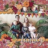 Family_med_-_14.jpg