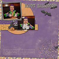 Halloween_Buzz_Fun_Shots_at_Dinner_2011.jpg