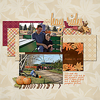 Hay_Ride_Tractor_to_Pumpkin_Patch_Oct_2010.jpg