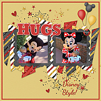 Hugs10.jpg
