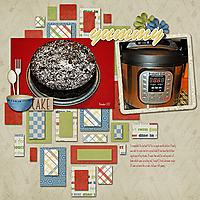 Instant_Pot_Brownie_Cake.jpg
