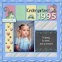 Kindergarten-1995.jpg