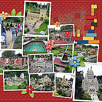 Legoland4b-copy.jpg