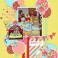 LindsayJane-PinkBirthdayBash-MissFishCircleTheBlock_-Bella2015_copy.jpg