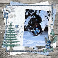 LindsayJaneDesigns_WinterChills_Bella-Dec2017_copy.jpg