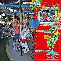 LindsayJane_AmusementPark-HeartstringsScrapArt-HarvestSunset-Mina2013-copy.jpg
