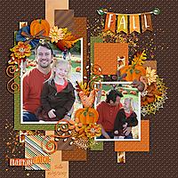 LindsayJane_AutumnHues-Tinci_AutumnFalling1_Bella10-2007_copy.jpg