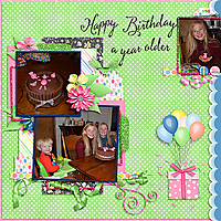 LindsayJane_BirthdayCelebration-JustBecauseStudio_OnCloud9_Bella2017_copy.jpg