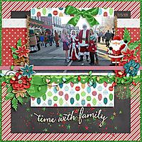 LindsayJane_ChristmasJoy-MissFish_SingleLadies-12-2019_copy.jpg