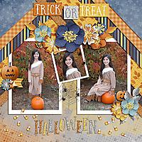 LindsayJane_HalloweenEve-MissFish_TuckIt2_Jula2007_copy.jpg