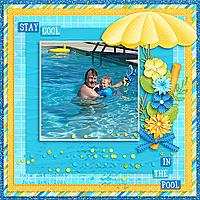 LindsayJane_SummerHeat_John6-2021_copy.jpg