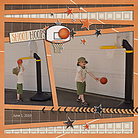 Logan_Basketball_Hoop_June_2010.jpg