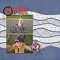 Logan_New_Blue_Bike_May_2015.jpg