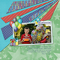 Logans_10_Bday_Cake_and_Balloons.jpg