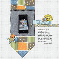 Logans_new_iphone.jpg