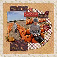 Pumpkin_Patch_Oct_2016.jpg